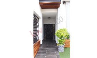 Foto de casa en venta en antillón 17, salvatierra residencial, hermosillo, sonora, 6965703 No. 01