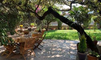 Foto de casa en venta en antisana , jardines en la montaña, tlalpan, distrito federal, 0 No. 01