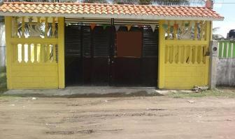 Foto de casa en venta en  , anton lizardo, alvarado, veracruz de ignacio de la llave, 11783112 No. 01
