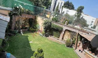 Foto de casa en renta en antonio ancona 89, cuajimalpa, cuajimalpa de morelos, df / cdmx, 12332735 No. 01