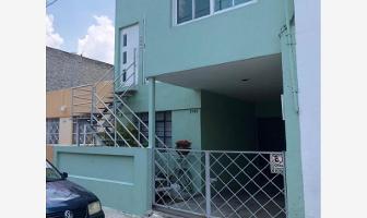 Foto de casa en venta en antonio correa 1945, la giralda, zapopan, jalisco, 8507137 No. 01