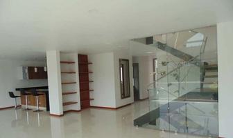 Foto de casa en venta en antonio de haro , lomas verdes 6a sección, naucalpan de juárez, méxico, 0 No. 01
