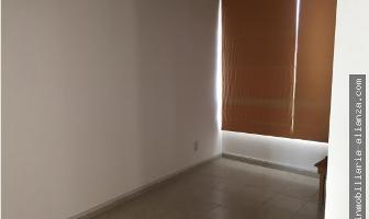 Foto de casa en venta en  , nueva estrella, pachuca de soto, hidalgo, 9607951 No. 03