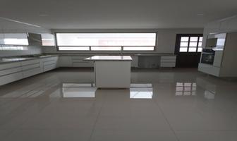 Foto de casa en venta en antonio haro 121, lomas verdes 6a sección, naucalpan de juárez, méxico, 0 No. 01