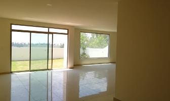 Foto de casa en venta en antonio haro , lomas verdes 6a sección, naucalpan de juárez, méxico, 0 No. 01