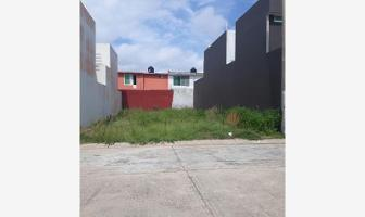 Foto de terreno habitacional en venta en antonio m. ruiz lote 4 fracción 2, paraíso coatzacoalcos, coatzacoalcos, veracruz de ignacio de la llave, 3654952 No. 01