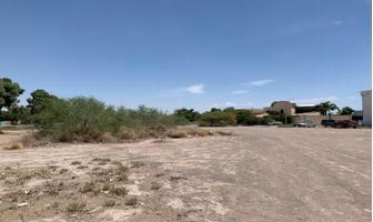 Foto de terreno habitacional en venta en antonio machado , el fresno, torreón, coahuila de zaragoza, 17309263 No. 01