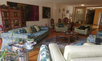 Foto de departamento en venta en antonio sola 13, condesa, cuauhtémoc, df / cdmx, 0 No. 01