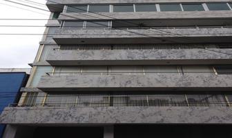 Foto de departamento en venta en antonio sola 60, condesa, cuauhtémoc, df / cdmx, 0 No. 01