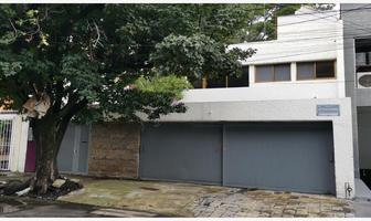 Foto de casa en renta en antonio valeriano 3220, chapalita, guadalajara, jalisco, 16873061 No. 01