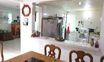 Foto de casa en venta en antonio viveros , jardines del bosque, san miguel de allende, guanajuato, 0 No. 01