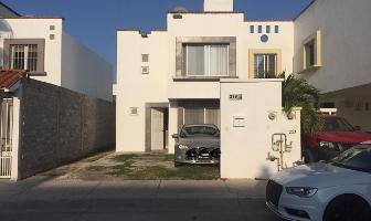Foto de casa en venta en  , anturios, león, guanajuato, 9881521 No. 01