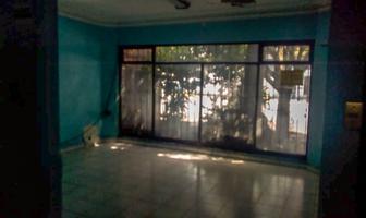 Foto de casa en renta en  , anzures, miguel hidalgo, df / cdmx, 11870712 No. 01