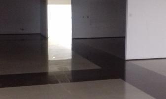 Foto de oficina en renta en  , anzures, miguel hidalgo, df / cdmx, 13956894 No. 01