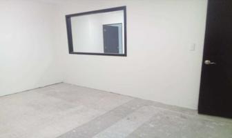 Foto de oficina en renta en  , anzures, miguel hidalgo, df / cdmx, 13956922 No. 01