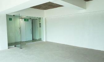 Foto de oficina en renta en  , anzures, miguel hidalgo, df / cdmx, 14033233 No. 01