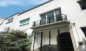 Foto de casa en venta en  , anzures, miguel hidalgo, df / cdmx, 14252630 No. 01