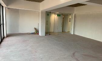 Foto de oficina en renta en  , anzures, miguel hidalgo, df / cdmx, 14270872 No. 01