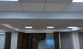Foto de oficina en renta en  , anzures, miguel hidalgo, df / cdmx, 0 No. 01