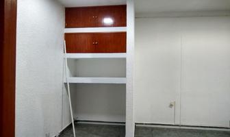 Foto de oficina en venta en  , anzures, miguel hidalgo, df / cdmx, 15239874 No. 01