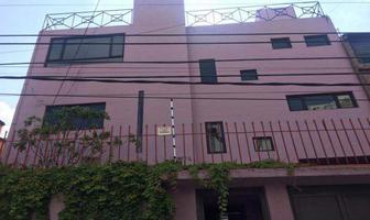 Foto de casa en renta en  , anzures, miguel hidalgo, df / cdmx, 0 No. 01