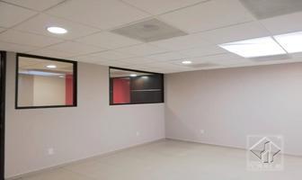 Foto de oficina en renta en  , anzures, miguel hidalgo, df / cdmx, 19118557 No. 01