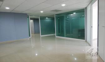 Foto de oficina en renta en  , anzures, miguel hidalgo, df / cdmx, 19118645 No. 01