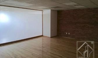 Foto de oficina en renta en  , anzures, miguel hidalgo, distrito federal, 4902775 No. 01