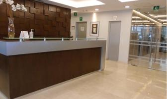 Foto de oficina en renta en  , anzures, miguel hidalgo, distrito federal, 5186300 No. 01
