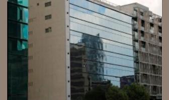 Foto de edificio en venta en  , anzures, miguel hidalgo, df / cdmx, 5827379 No. 01