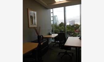 Foto de oficina en renta en  , anzures, miguel hidalgo, distrito federal, 6520105 No. 01