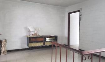 Foto de casa en venta en apaseo el grande 3840, san felipe de jesús, gustavo a. madero, distrito federal, 6828533 No. 01