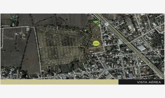 Foto de terreno habitacional en venta en apaseo el grande centro , apaseo el grande centro, apaseo el grande, guanajuato, 18389920 No. 01