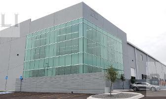 Foto de nave industrial en renta en  , apaseo el grande centro, apaseo el grande, guanajuato, 12547838 No. 01