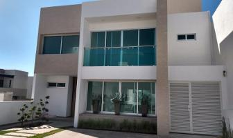 Foto de casa en venta en apeninos 1, juriquilla, querétaro, querétaro, 12630951 No. 01
