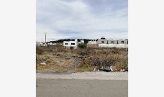 Foto de terreno habitacional en venta en apeninos 20, juriquilla, querétaro, querétaro, 12520053 No. 01