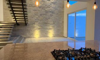 Foto de casa en venta en apeninos 244, juriquilla, querétaro, querétaro, 12623646 No. 01