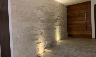Foto de casa en venta en apeninos 244, juriquilla, querétaro, querétaro, 12797420 No. 09