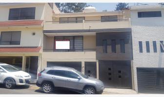Foto de casa en venta en apeninos 29, lomas verdes 4a sección, naucalpan de juárez, méxico, 12708912 No. 01