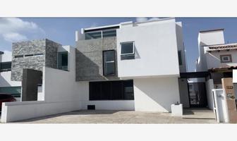 Foto de casa en venta en apeninos 340, juriquilla, querétaro, querétaro, 0 No. 01
