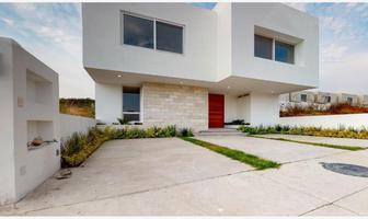 Foto de casa en venta en apeninos 426, loma juriquilla, querétaro, querétaro, 0 No. 01