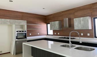 Foto de casa en venta en apeninos , balcones de juriquilla, querétaro, querétaro, 0 No. 01