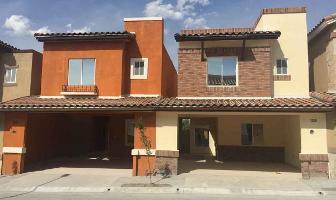Foto de casa en venta en  , apodaca centro, apodaca, nuevo león, 15802957 No. 01