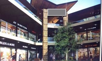 Foto de local en venta en  , apodaca centro, apodaca, nuevo león, 4233864 No. 01