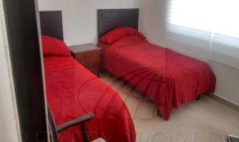 Foto de casa en venta en  , apodaca centro, apodaca, nuevo león, 6509863 No. 01