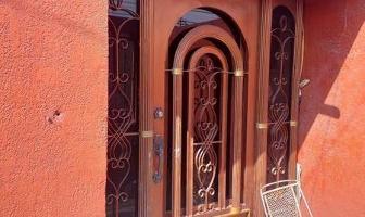 Foto de casa en venta en  , apodaca centro, apodaca, nuevo león, 6808381 No. 01