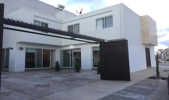 Foto de casa en renta en apolo , villa magna, san luis potosí, san luis potosí, 0 No. 01