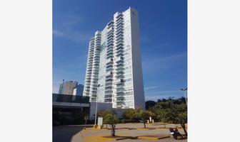 Foto de departamento en venta en aqualina skylfe torre norte piso 10, costa azul, acapulco de juárez, guerrero, 0 No. 01