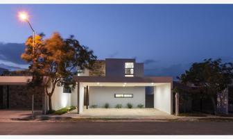 Foto de casa en venta en aquí tenemos una verdadera joya 1, temozon norte, mérida, yucatán, 0 No. 01