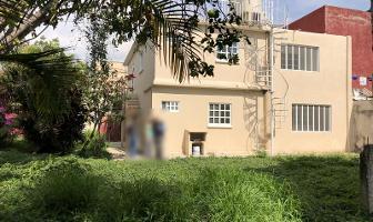Foto de casa en venta en aquiles serdan 103, del empleado, cuernavaca, morelos, 0 No. 01